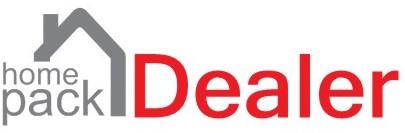 logo_dealer_mini