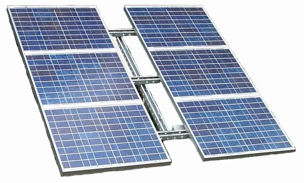 panel_solar_fotovolt