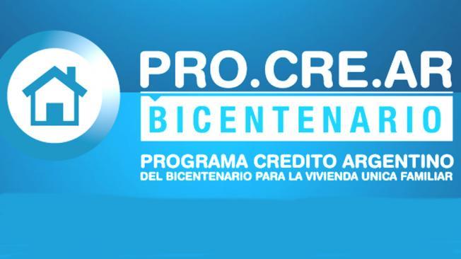 procrear1_0